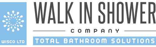 Luxury Bathrooms West Midlands luxury & bespoke bathroom installation company in warwickshire