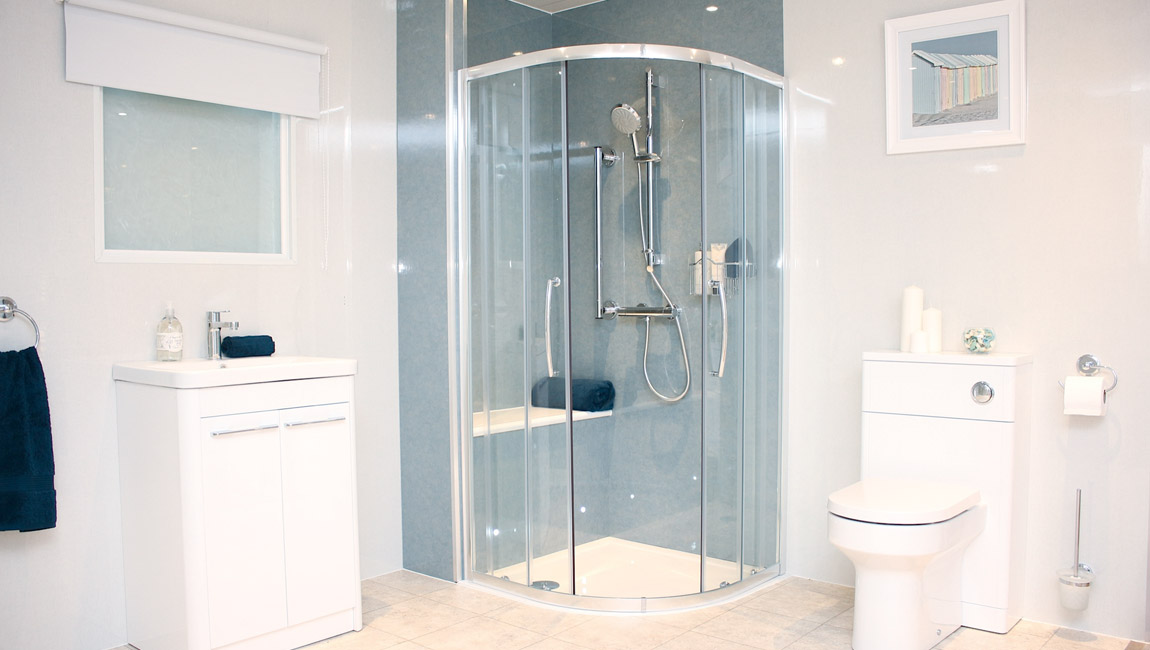 Walk-in-Shower-Accessibility-Solutions-Classic