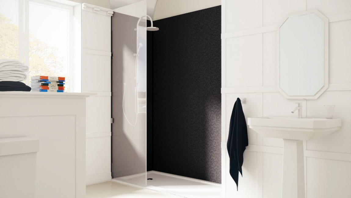 Walk-in-Shower-Artisan-Wall-Panels_Main