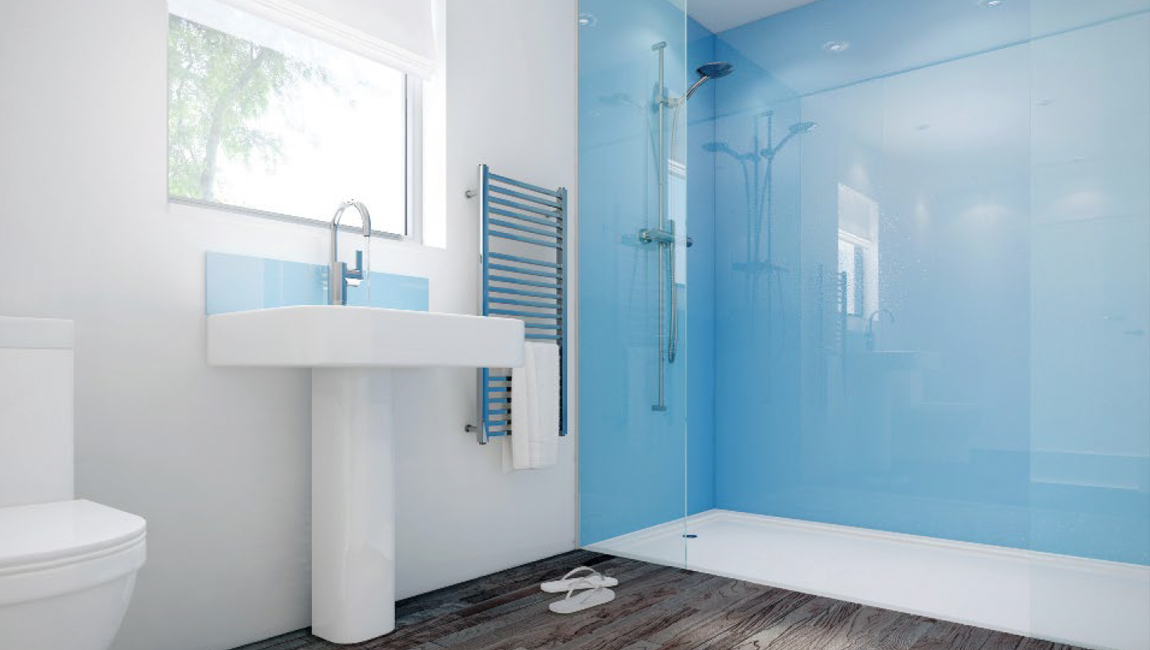 Walk-in-Shower-Glass-Wall-Panels_Main