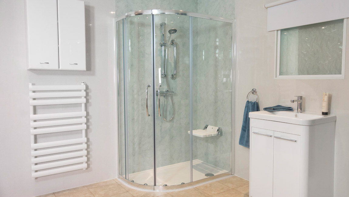 Walk-in-Shower-Offset-Classic_3
