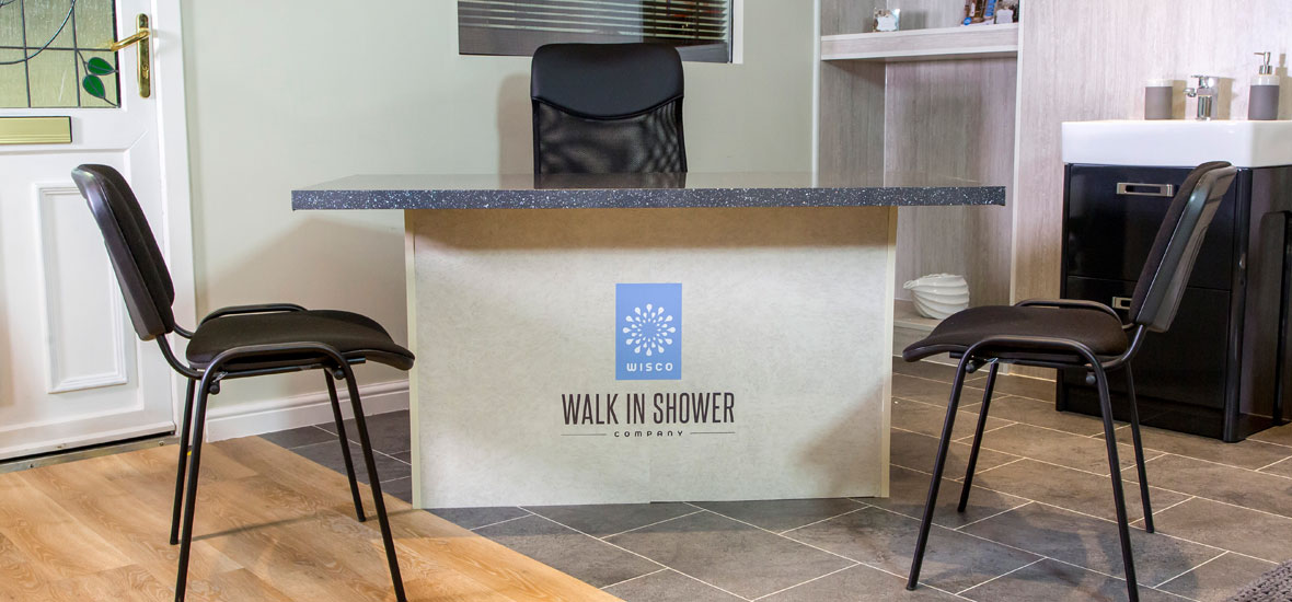 Walk-in-Shower-Supplier-About-Us