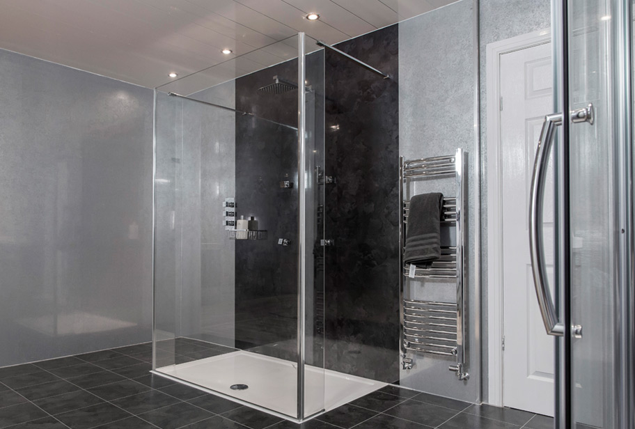 Luxury Bespoke Bathroom Installation Company In Warwickshire West Midlands Uk